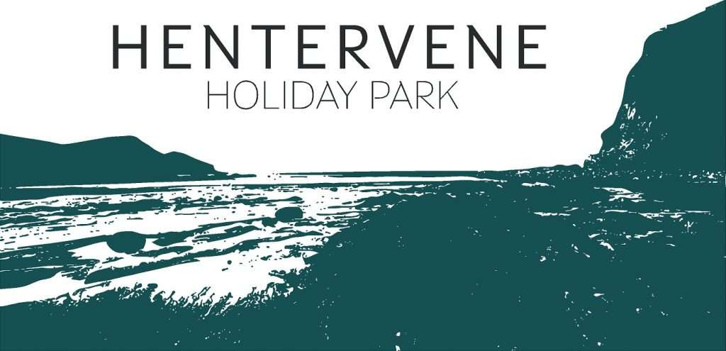 Holiday Parks in Cornwall