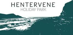 holiday homes for sale at Hentervene Cornwall