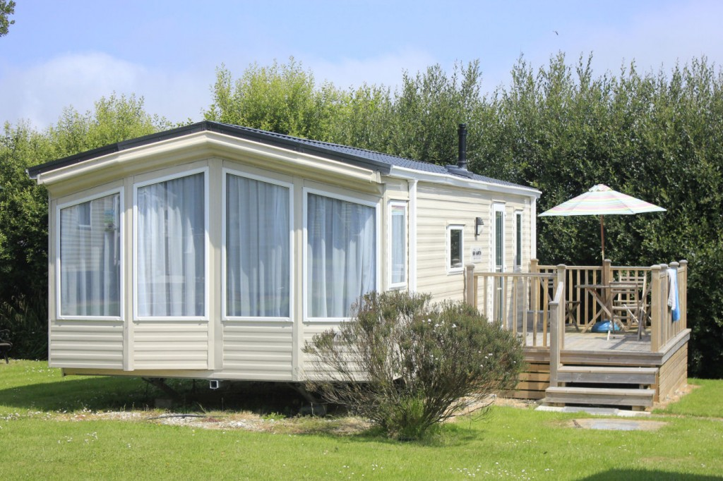 Brilliant Caravans For Sale Used And Second Hand Quality UK Caravans For Sale In