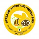 bee-park-2015-16-logo