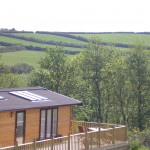 lodges to let