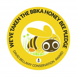 Bee_Pledge_logofin